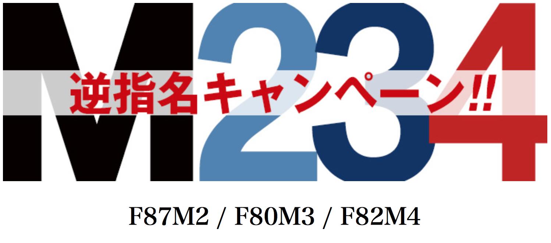 http://blog.sendai.studie.jp/%E3%82%B9%E3%82%AF%E3%83%AA%E3%83%BC%E3%83%B3%E3%82%B7%E3%83%A7%E3%83%83%E3%83%88%202017-09-29%2015.25.04.png