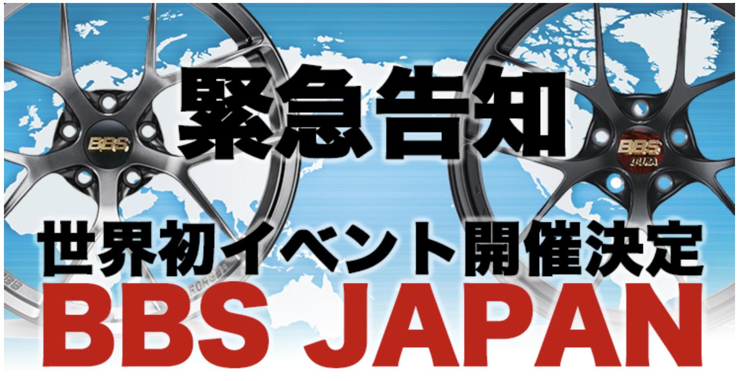 http://blog.sendai.studie.jp/%E3%82%B9%E3%82%AF%E3%83%AA%E3%83%BC%E3%83%B3%E3%82%B7%E3%83%A7%E3%83%83%E3%83%88%202018-12-27%2012.18.12.png