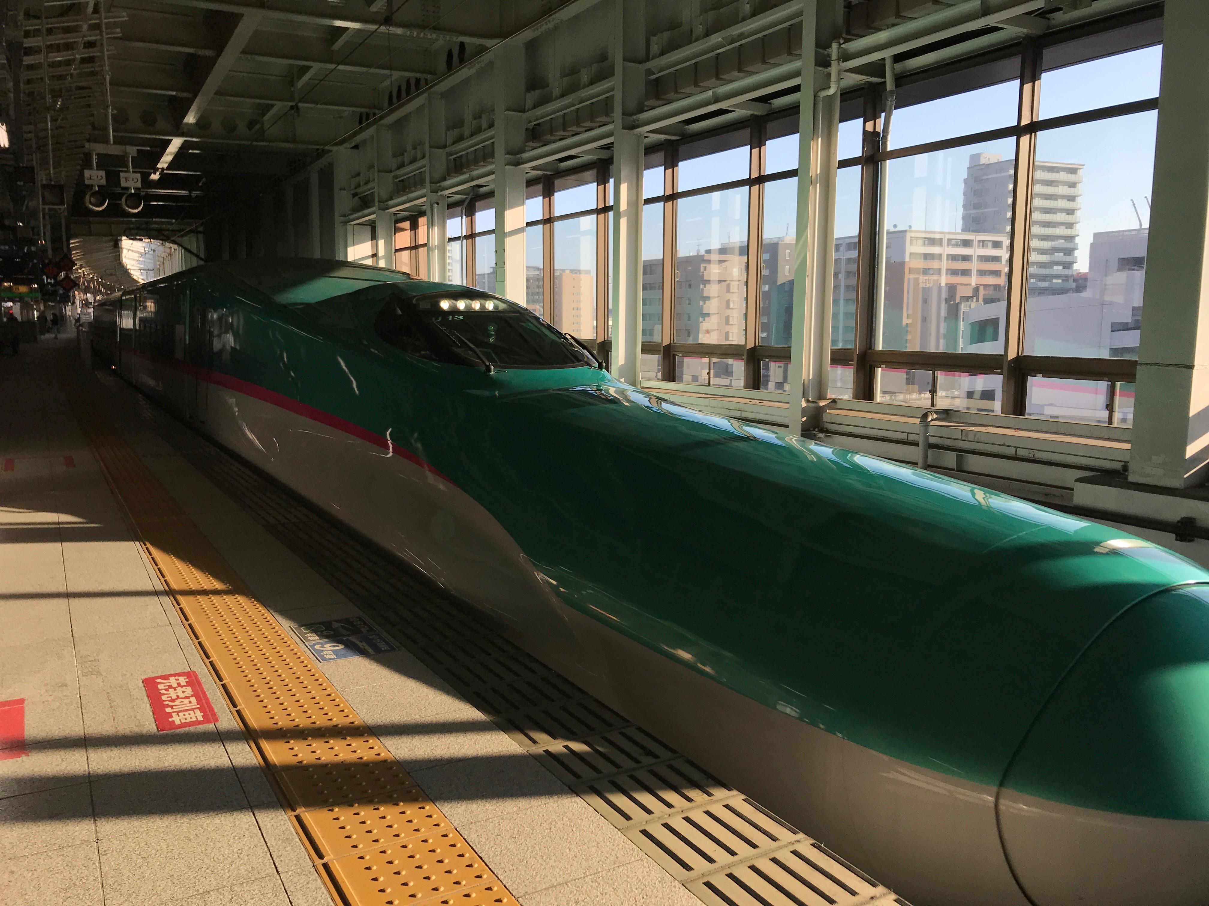 http://blog.sendai.studie.jp/IMG_0966.JPG
