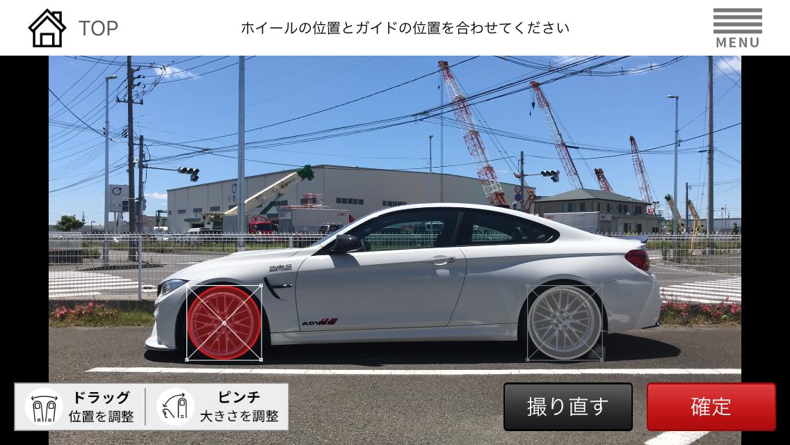 http://blog.sendai.studie.jp/IMG_1465.png