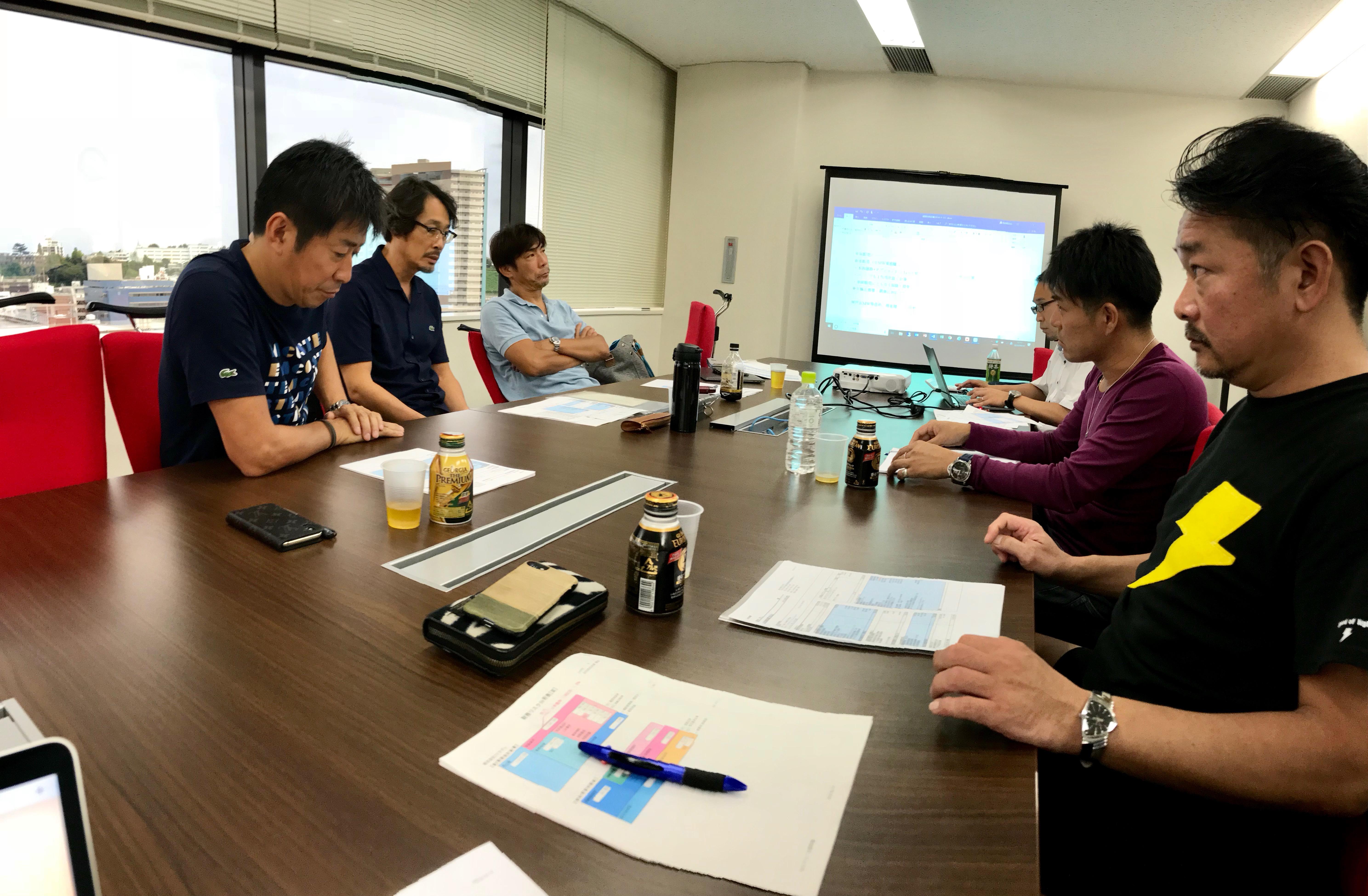http://blog.sendai.studie.jp/IMG_2272.JPG