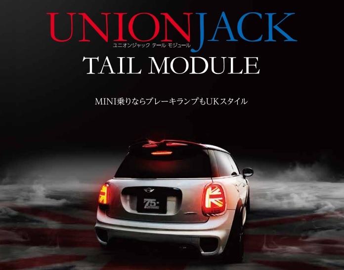 http://blog.sendai.studie.jp/UJT1.jpg