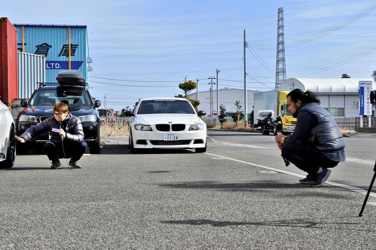 http://blog.sendai.studie.jp/_DSC2057.jpg