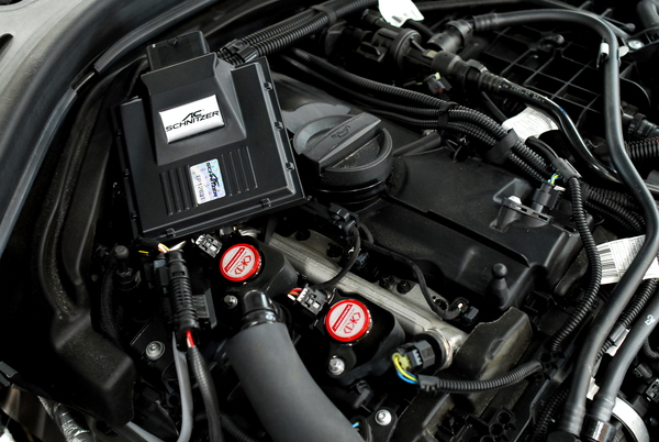 AC SCHNITZER Performance Upgrade B48 BMW.jpg