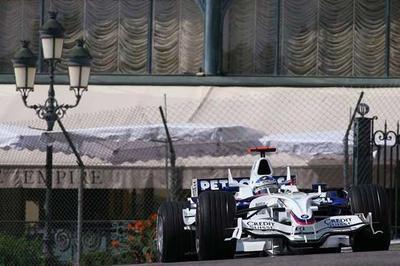 Monaco02